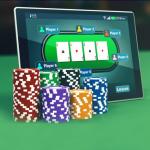 Rahasia Menang Judi Poker Terpercaya dengan Cara Ampuh
