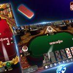 Sejarah Permainan Judi Kartu Domino Gaple Konvensional hingga Digital