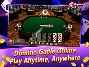 Gapale Online Uang asli