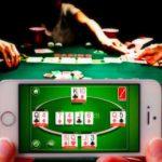 Memilih Situs Judi Poker Terbaik dengan Layanan Maksimal
