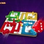 Pahami Aturan Angka Dadu yang Muncul dalam Permainan Ludo Ini Sebelum Bermain!